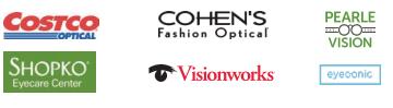 eye insurance